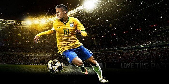 7 Jenis Taruhan Judi Bola Indonesia