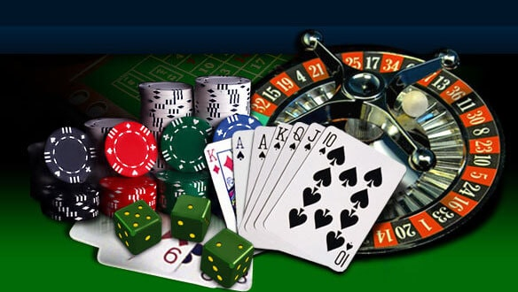 Sbobet Casino Android