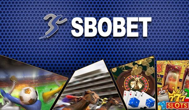 Bandar Sbobet Casino Menguntungkan dan Populer