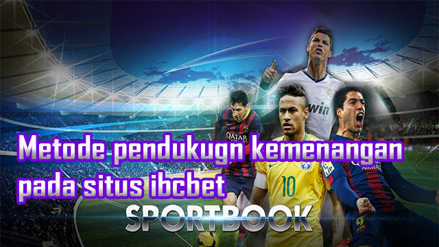 Dampak Positif Betting BOLA