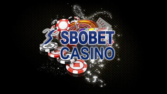 Rahasia Untung Main Judi Casino Online Terbaru