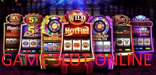 Kenyataan Terbesar dalam Judi Casino Online
